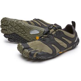 FiveFingers V-Trail 2.0 Shoes Men ivy/black